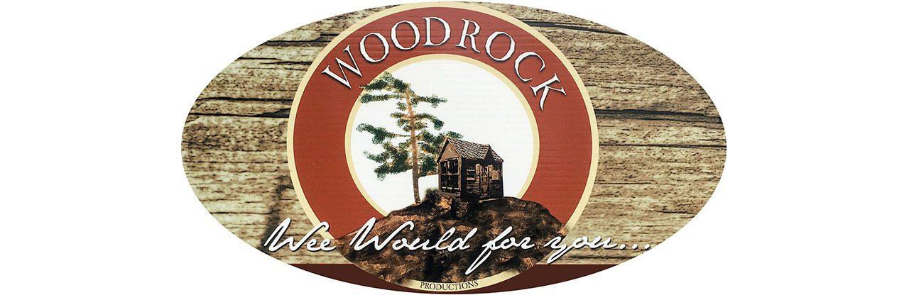 Wood Rock Productions